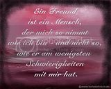 freundschaft-gbpic-24